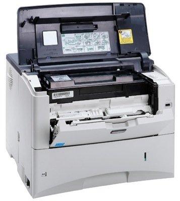 Kyocera FS-2020 call service7000:XXXXXXX