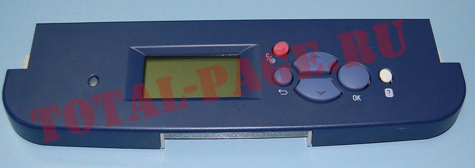 Про совместимость  Main Board OKI C9600 и Xerox Phaser 7400