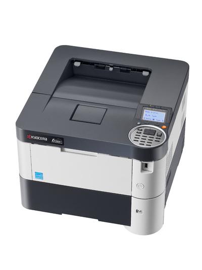 Заправка картриджа Kyocera TK-3100 для FS-2100 / M3040dn с заменой чипа