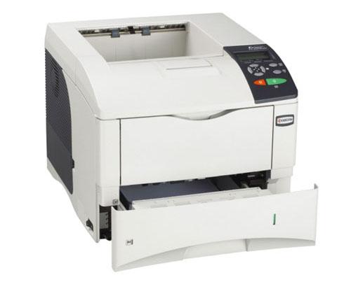 Заправка картриджа Kyocera TK-330 для FS-4000DN с заменой чипа
