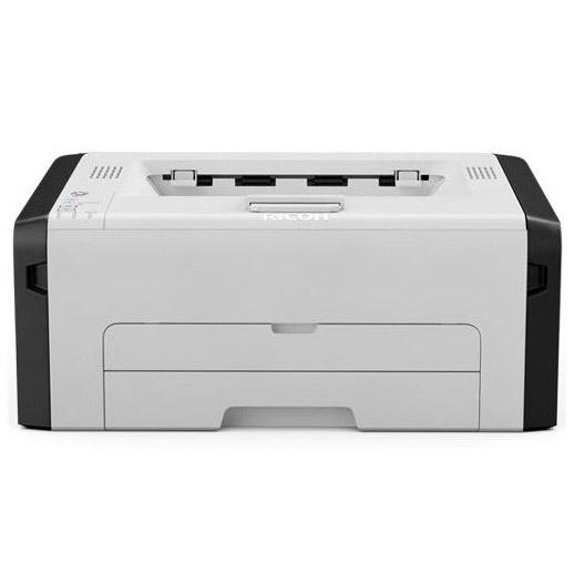 Ricoh Лазерный принтер Ricoh  SP 220Nw