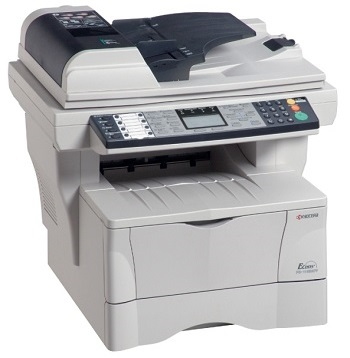 Заправка картриджа Kyocera TK-18 для  FS-1018MFP/ FS-1020D/ FS-1020DN/ FS-1118MFP