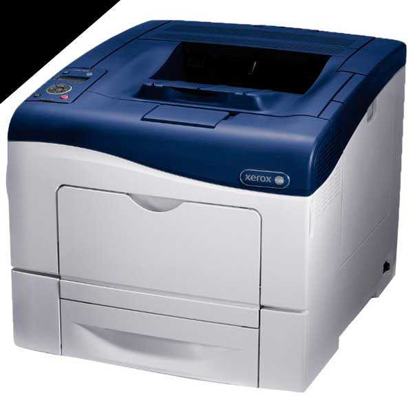 Заправка черного картриджа Xerox Phaser 6600 / WC 6605 с заменой чипа
