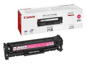 Canon Картридж пурпурный оригинал (1,5К) [716 ] для Canon LBP5050 / N / MF8030 / 50CN
