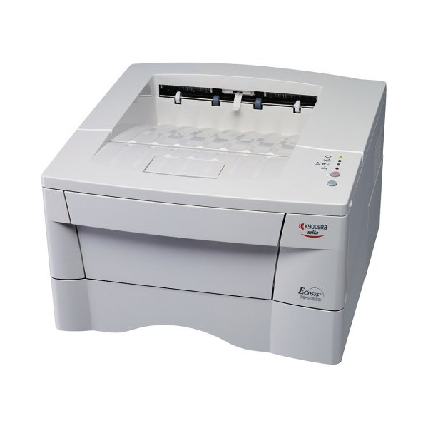 Заправка картриджа Kyocera TK-120 для FS-1030D