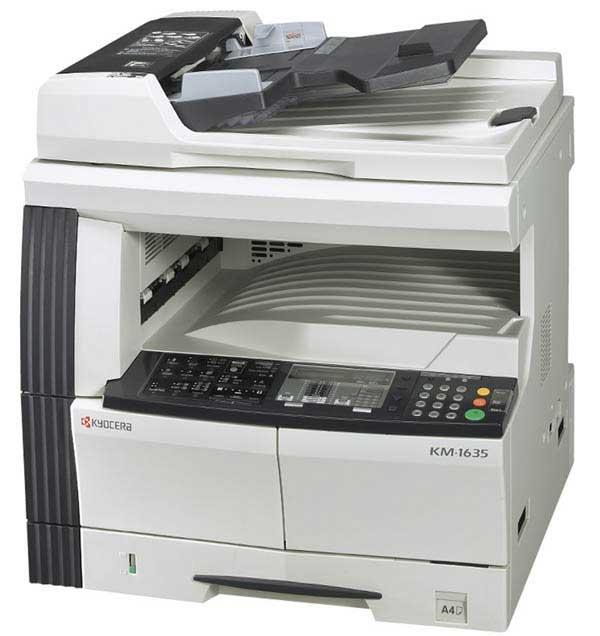 Заправка картриджа Kycera TK-410 KM-1635/KM-1650/KM-2020/KM-2035/KM-2050/KM-1620