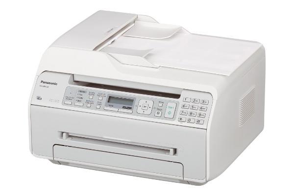 Заправка картриджа Panasonic KX-MB1500RU / KX-MB1520RU / KX-MB1530 RU с заменой чипа