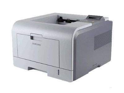 Заправка картриджа ML-D3050B для Samsung ML-3050 с заменой чипа