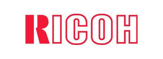 Ricoh Ricoh Блок проявки 500000стр. для SP5300DN / SP5310DN