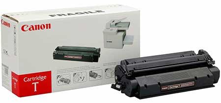 Canon Картридж T для Canon FAX-L380S/390/400/PC-D320/340