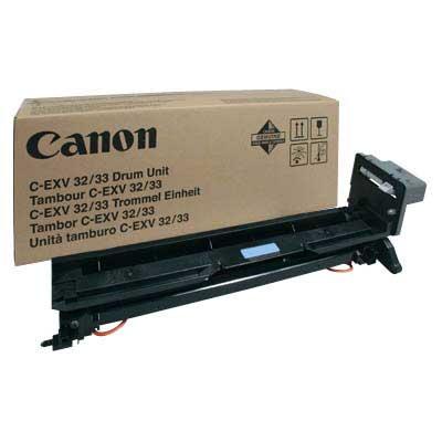 Canon Барабан C-EXV32/33 для Canon iR2520 /2525 /2530 /2545 (140000 стр. для 2520 /2520i /2525 /2525i /2530 /2530i, 169000 стр. для 2535 /2535i /2545 /2545i)