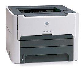 Hewlett-Packard LaserJet 1320