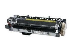 Совместимость узла термозакрепления принтеров HP p4515 и HP m603