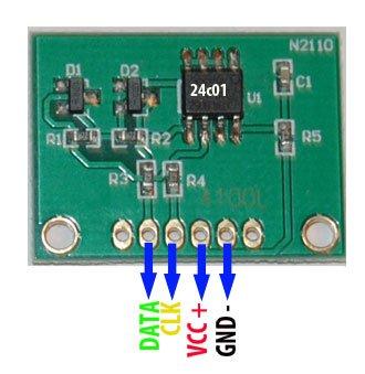 Прошивка для чипа  Ricoh SP6330