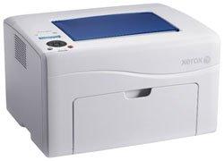 Xerox 3100 быстро кончается