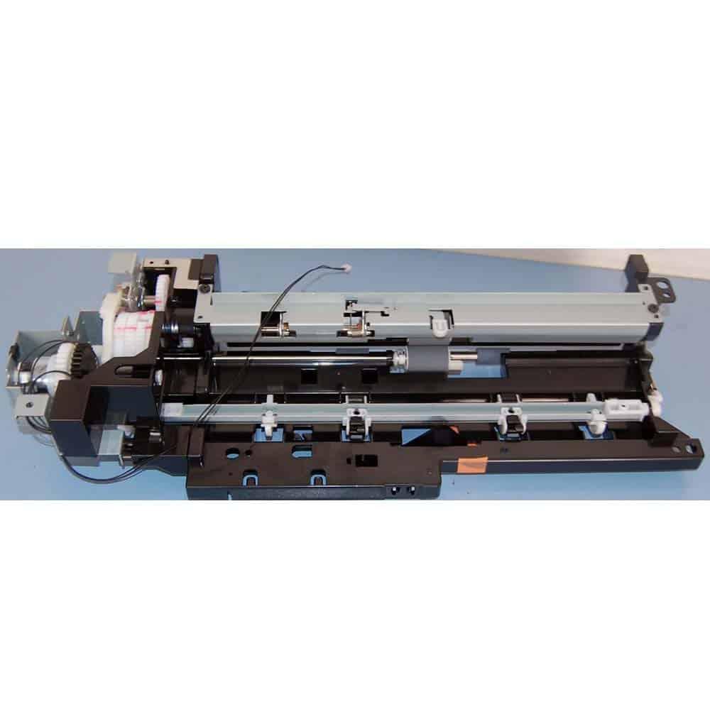 инструкция принтер canon ir2016j