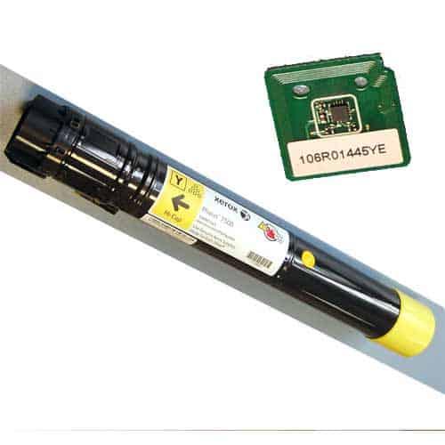 Tk-895c заправка инструкция - фото 10