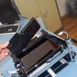 Восстановления блока ксерографии на примере Xerox WC 6015. Часть вторая практическая