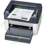 FS-1060DN - настольный принтер нового поколения