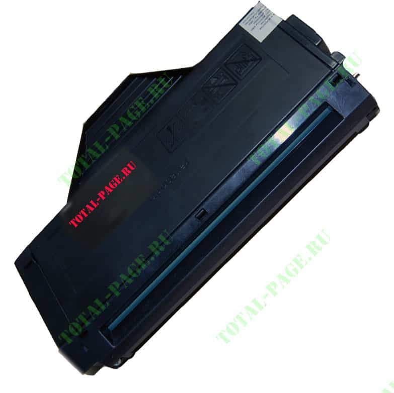 Panasonic kx mb1500 заправка картриджа инструкция