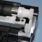 Обзор совместимых картриджей UNITON Premium на примере картриджа Canon 728