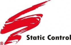 Statiс Control