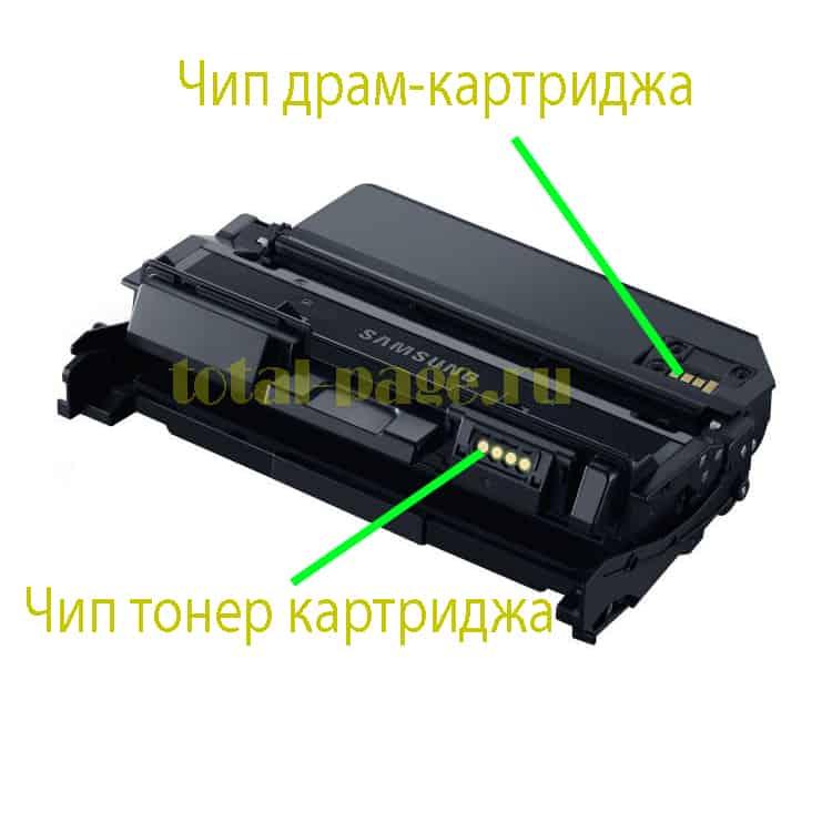 Xerox 3225 инструкция - фото 8