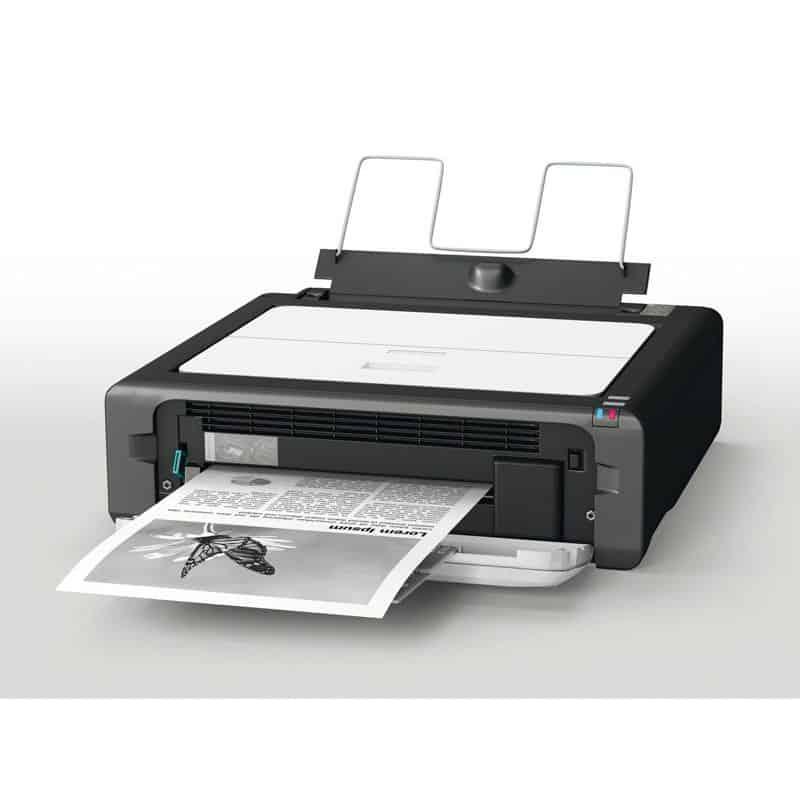 Картридж Epson C13T32484010 для Epson SC-P400 матовый черный