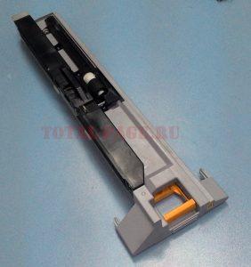 Kyocera FS-6525 пару слов о ремкомплекте